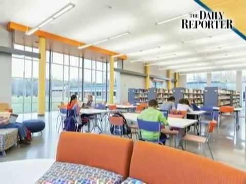 Silverbrook Intermediate School