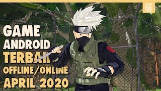 10 Game Android Terbaru dan Terbaik 2020 | Offline / Online April