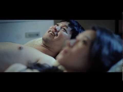 HOOKED - KOREAN SHORT FILM **AWARD WINNING BEST DRAMA**