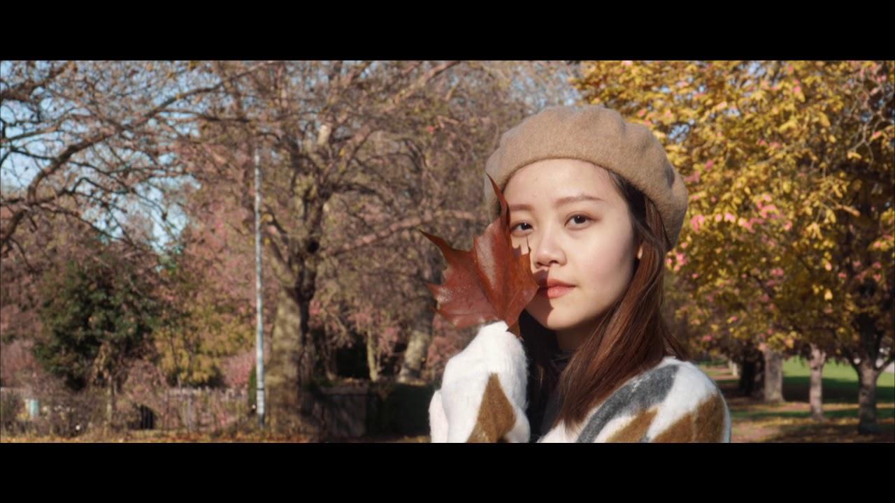 [VIDEO] - AUTUMN/WINTER LOOKBOOK 2019 - TRÁI SHOÀI by Hieu-ck RAY 1