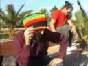 Capture de la vidéo Morodo Canta  A Babilonia