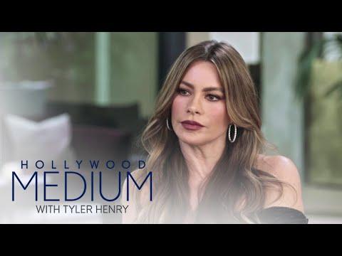 Hollywood Medium Recap: Season 4, Episode 1   E!