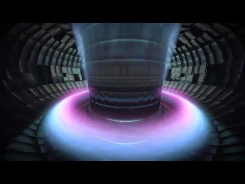 شمسٌ من صُنع الإنسان.. ما أسرار الاندماج النووي الذي قد يُغير عالمنا؟  - نشر قبل 1 ساعة