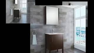 Maxin Modern Bathroom Vanities