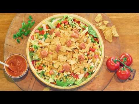 les-recettes-de-weight-watchers:-plat-de-tacos-au-guinoa.