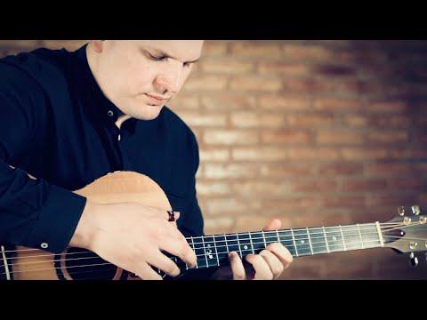 laberintos---mauro-ramos---solo-guitarra