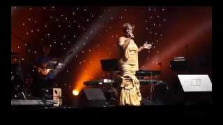 SANDRA TROCHIMARA Ladies in Jazz