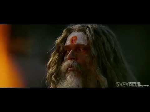 Latest Hindi Movie Global Baba (2016)