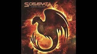 Watch Scelerata Wings To Fly video