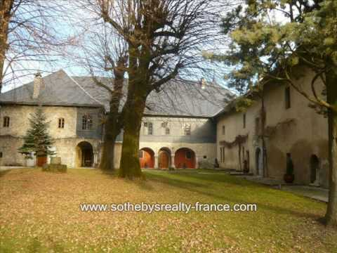 chateau a vendre pyrenees-orientales