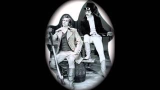 "Franz Lehár: ""Niemand liebt dich so wie ich"" (Paganini)"