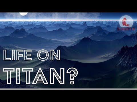 Titan 2019: The Next Golden Age of NASA? Mp3