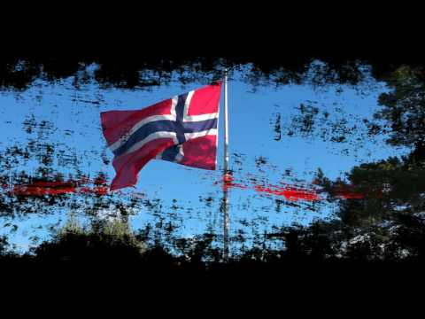 Tour Of Norway 2016 - Damir Medurecan