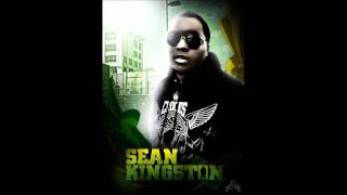 Watch Sean Kingston Hold You Ft Detail video