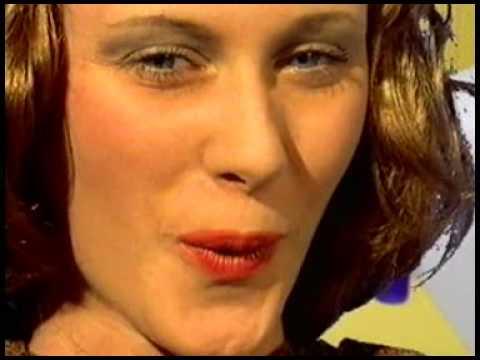 Download Youtube: David Slade - I Smell Quality