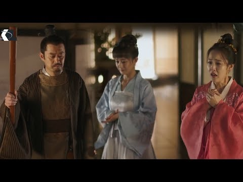 MINH LAN TRUYỆN Tập 6 | Tội nghiệp Minh Lan, oan ức mà không nói được gì