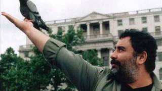 Ahmet Kaya - Entel Maganda Resimi