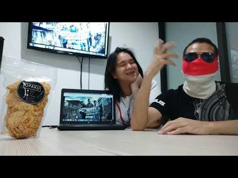 Ga Nyangka Aliando Syarief dan Adipati Dolken Jadi Penjahat - #Review Film Pertaruhan Mp3