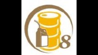Обзор основных функциональных возможностей прикладного решения «1С-Рейтинг: Нефтебаза» редакции 2.0