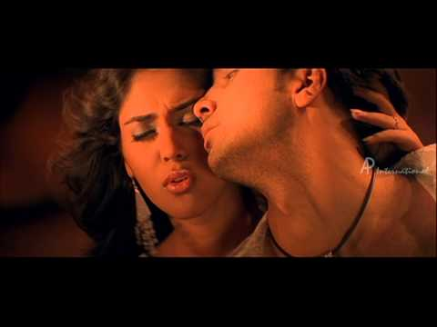 Whistle - Azhagiya Asura Song