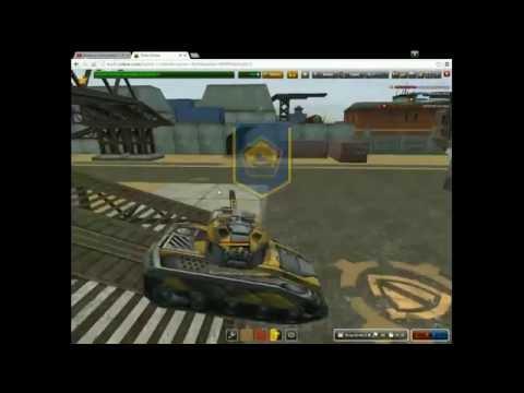 видео: Играю в танки онлайн!