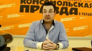 операция красота, Виктор Буковинский-1