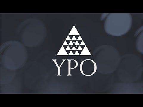 I Am YPO (2016) | YPO Membership Video | Leadership