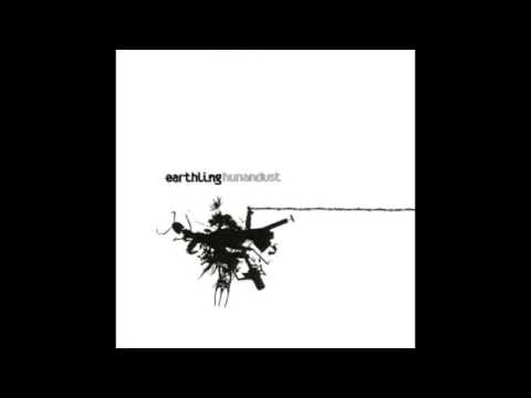 Earthling - The Secret Life Of The Future