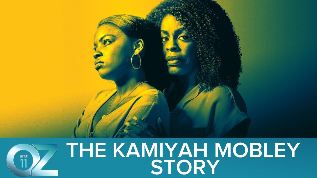 Robin Roberts on the Kamiyah Mobley Story That Shook Her to Her Core
