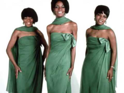 I Cant Dance To That Music Youre Playin Alternate Version  Martha Reeves & the Vandellas