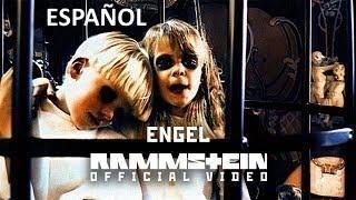 Video RAMMSTEIN - ENGEL | SUB ESP download MP3, 3GP, MP4, WEBM, AVI, FLV Agustus 2018