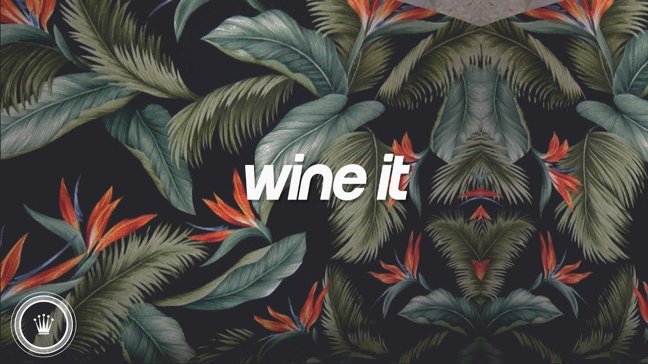 afrobeat-x-dancehall-type-beat-wine-it-dancehall-pop-instrumental-nanzoo