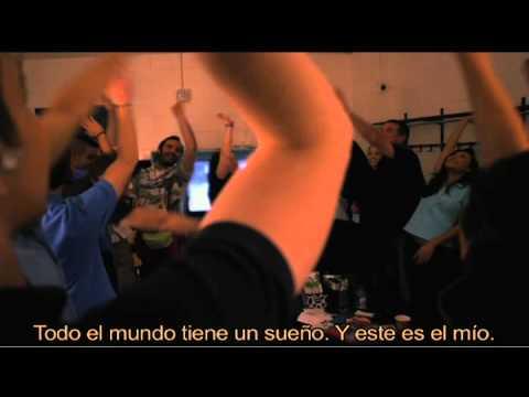 Glee: la película en DIRECTV®