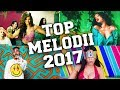 Download Top 100 Melodii Straine 2017 MP3 song and Music Video