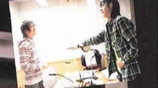 Hey!Say!7UltraPower2011/1/19のトークテーマ「ペナントレース」につい...