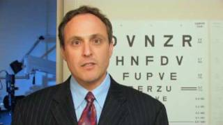 Non-Surgical Vision Correction, Corneal Reshaping Therapy ( CRT ) at NSVC