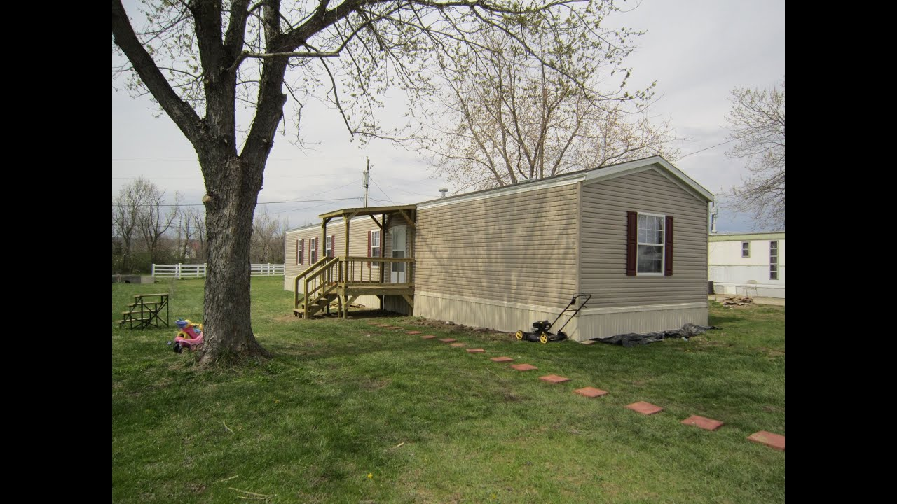 new mobile homes for sale in ky with Watch on Laundry Room Before After moreover Watch also Modular Home Exterior Photos likewise Castle House Island Dublin Ireland moreover Meest Futuristische Hotels.