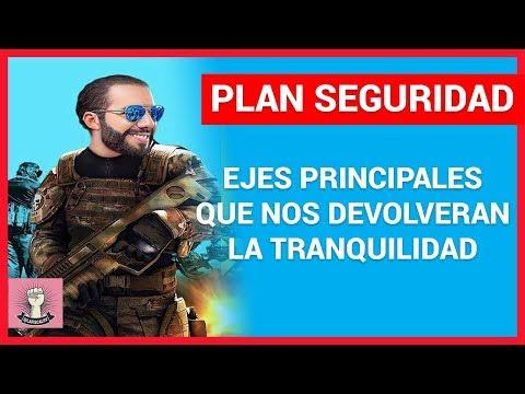 ᐅ Descargar Mp3 Nuevas Ideas El Salvador 503 Gratis Mimusicaorg