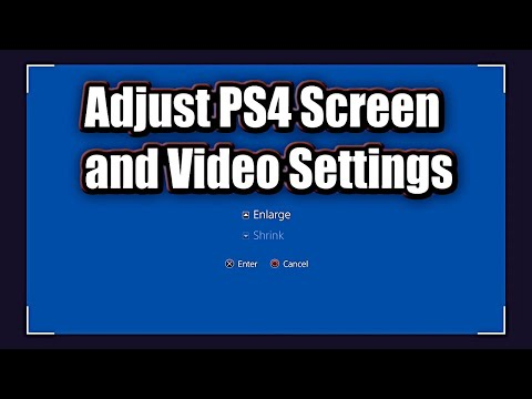 adjust-ps4-screen-size-and-video-settings-|-(ps4-menu-tricks-&-tips)