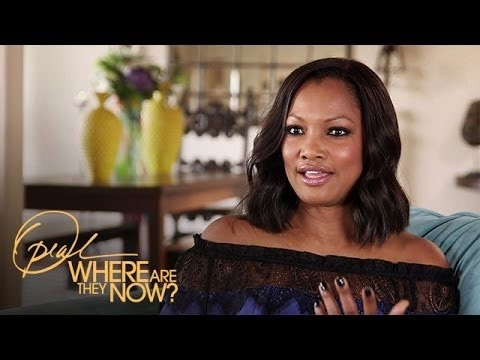 The Email Leak That Embarrassed Actress Garcelle Beauvais | Where Are They Now | OWN
