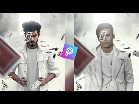 flying-card-photo-editing-|-picsart-tutorial-in-hindi-|-photo-editing-tutorial-easy-step