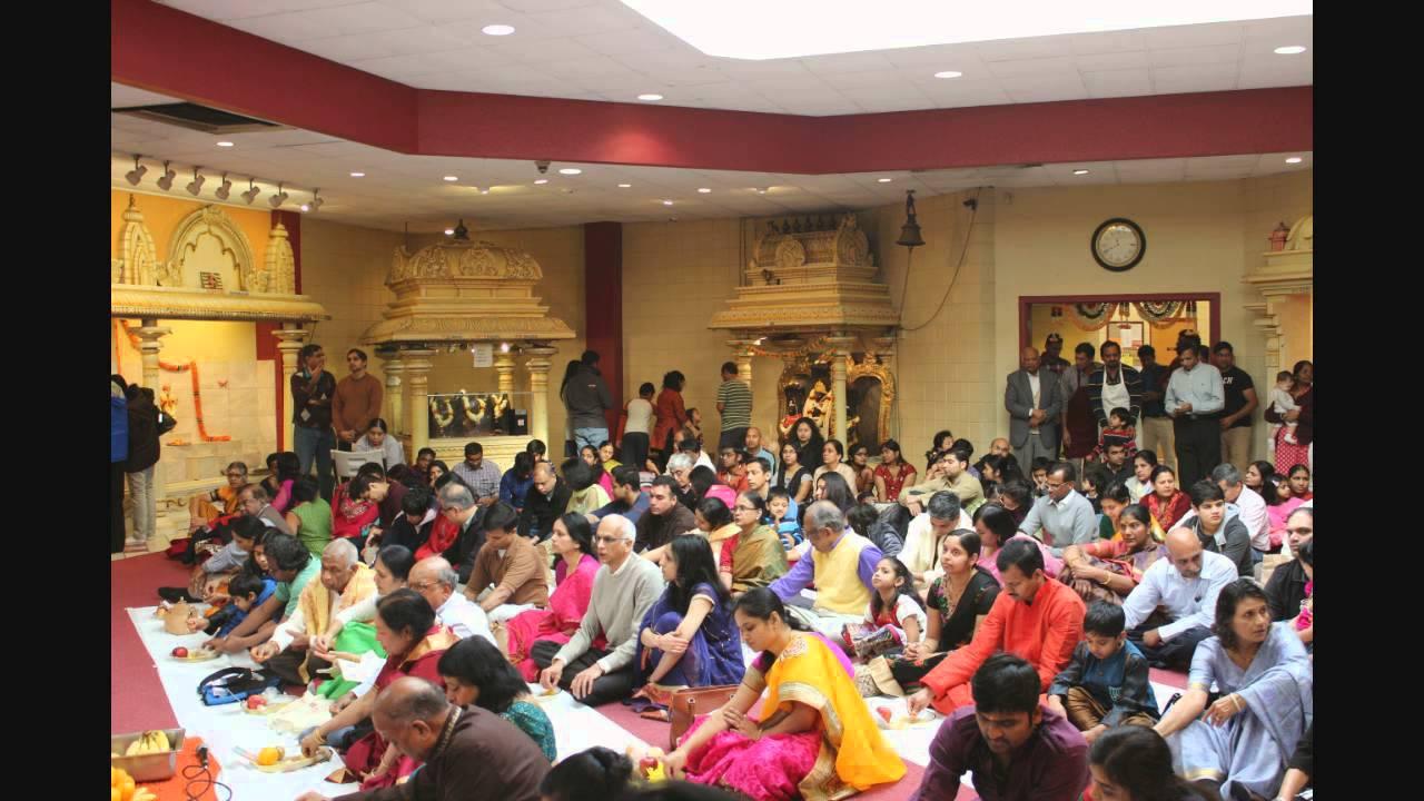 hindu single men in slingerlands Contact united hearts ceremonies in slingerlands on weddingwire  single religion  hindu islam jainism jewish.