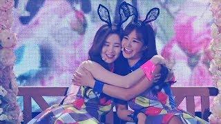[DVD] Girls' Generation (소녀시대) - Paradise 'Phantasia' in Seoul - Stafaband