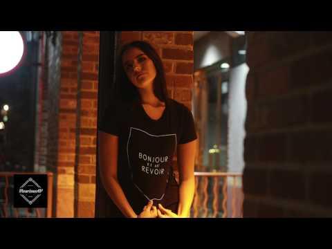 Sabrina Claudio - Belong To You