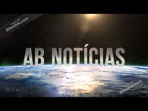VIVER - R$ 7MI DE LIBERAÇÃO DE RECURSO | AB NOTÍCIAS