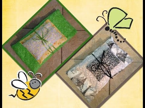 diy-rice-heating-pads/cooling-pads-|-how-to-make-homemade-rice-heating-pads