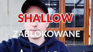 SHALLOW POLSKA WERSJA Zablokowana !