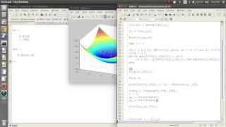 MATLAB Help - Multi-Dimensional Newton Rapshon