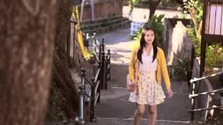 2015年岩崎本舗新CM HKT48の森保まどかさん主演CM第2弾です。