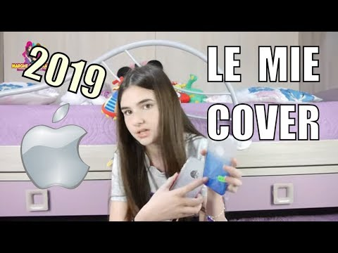 le-cover-del-mio-iphone-2019-by-marghe-giulia-kawaii